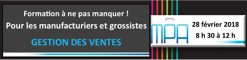 [Annonce]
