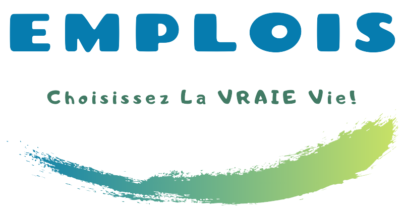 Job offers - Rivière-du-Loup Area
